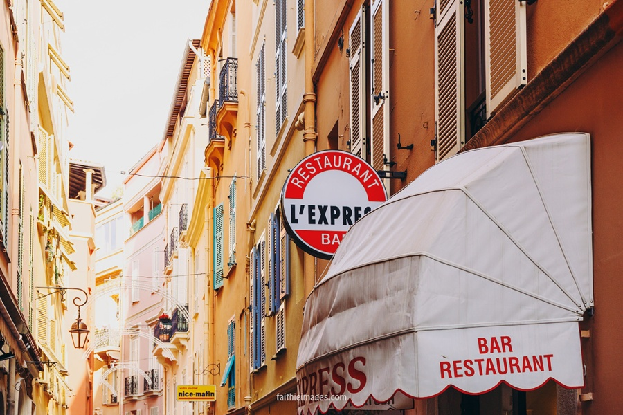 Faithieimages - Monaco street snaps pt.1  003