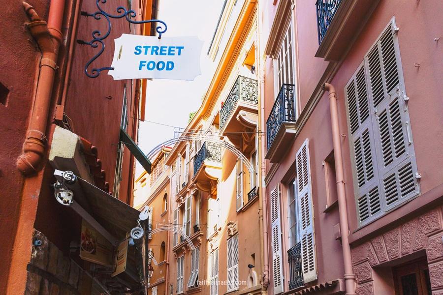 Faithieimages - Monaco street snaps pt.1  004