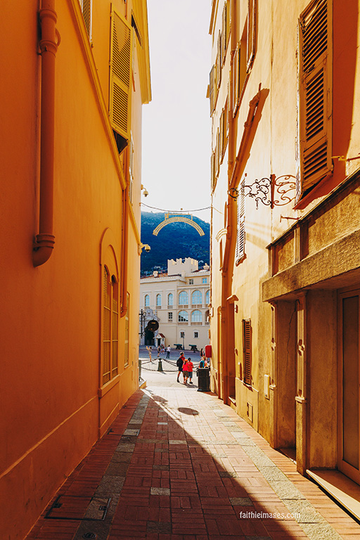 Faithieimages - Monaco street snaps pt.1  005