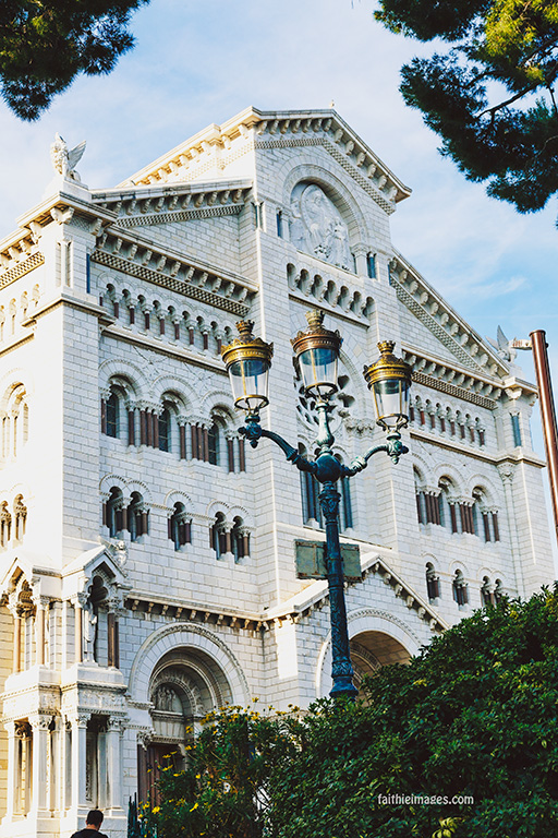 Faithieimages - Monaco street snaps pt.1  006