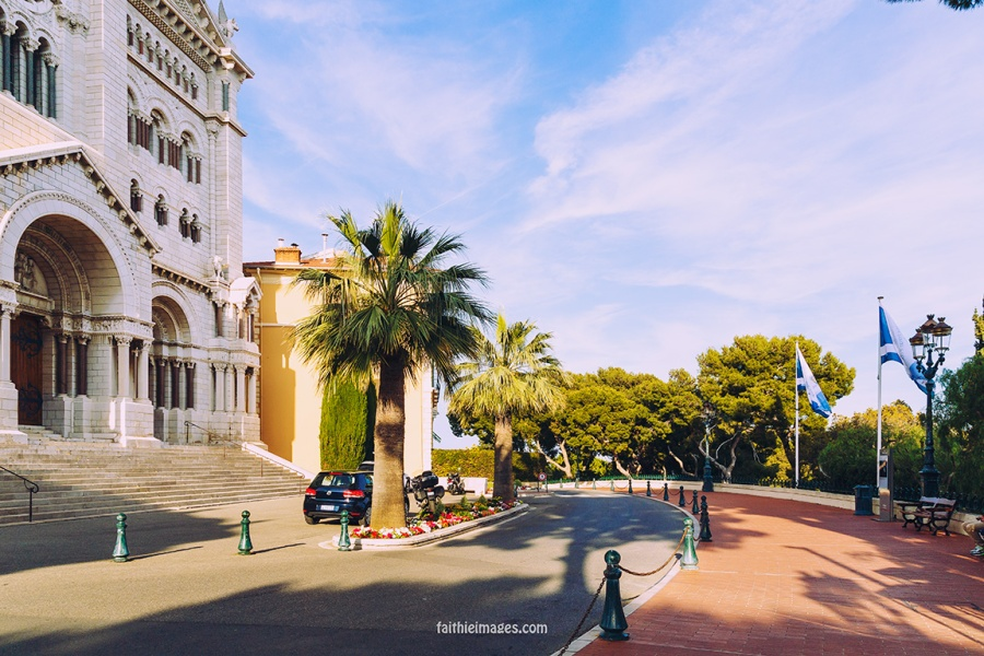Faithieimages - Monaco street snaps pt.1  007