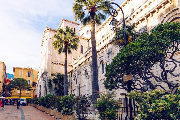 Faithieimages - Monaco street snaps pt.1  008