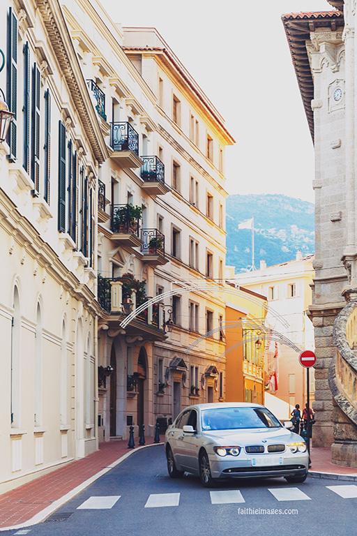 Faithieimages - Monaco street snaps pt.1  009