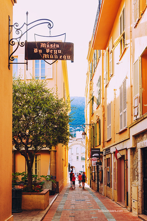 Faithieimages - Monaco street snaps pt.2 001