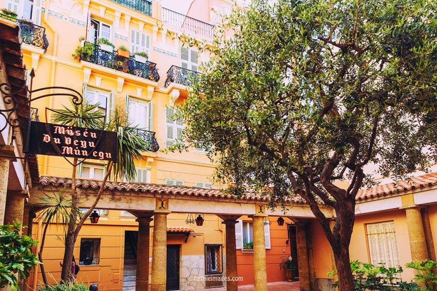 Faithieimages - Monaco street snaps pt.2 002