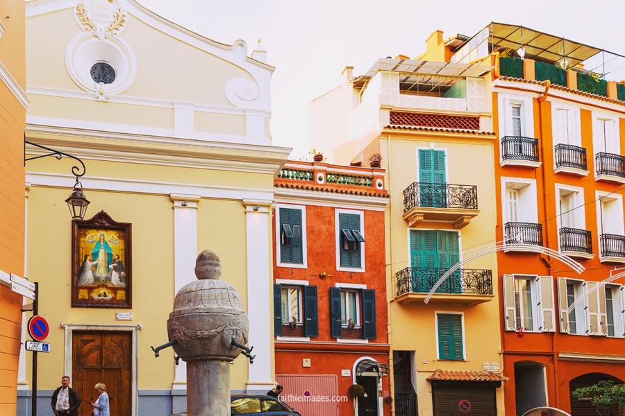 Faithieimages - Monaco street snaps pt.2 003