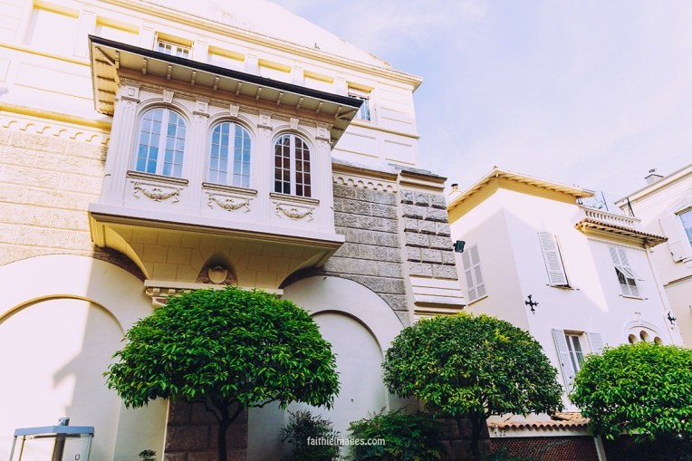 Faithieimages - Monaco street snaps pt.2 004