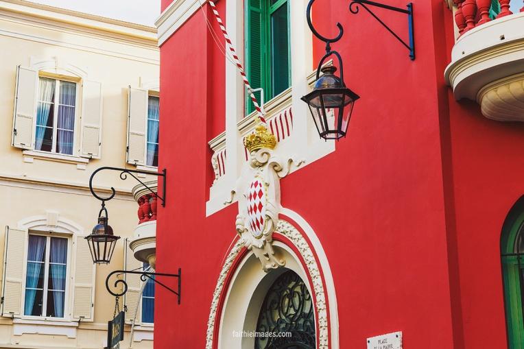 Faithieimages - Monaco street snaps pt.2 005