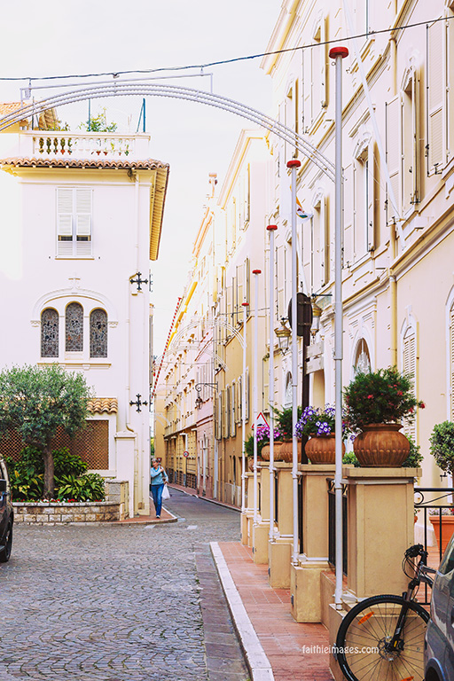 Faithieimages - Monaco street snaps pt.2 006
