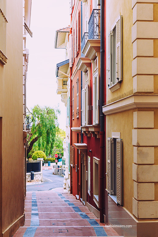 Faithieimages - Monaco street snaps pt.2 007
