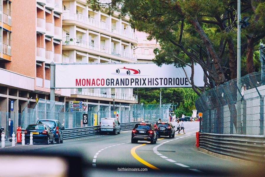 Faithieimages - Monaco street snaps pt.2 009