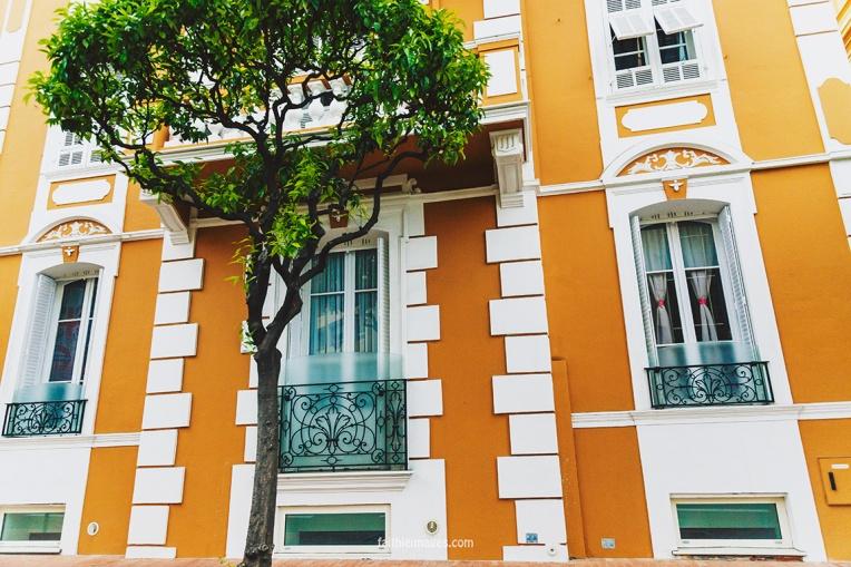 Faithieimages - Monaco street snaps pt.2 010