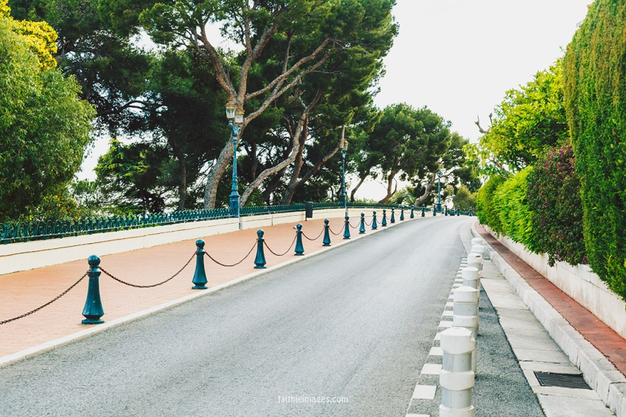 Faithieimages - Monaco street snaps pt.2 011