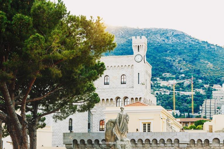 Faithieimages - Monaco View from the Palais 003