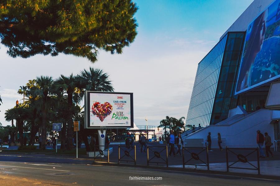 ready, set, action Cannes Palais003