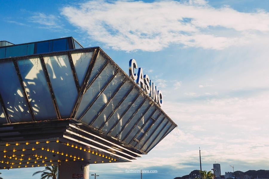 ready, set, action Cannes Palais006