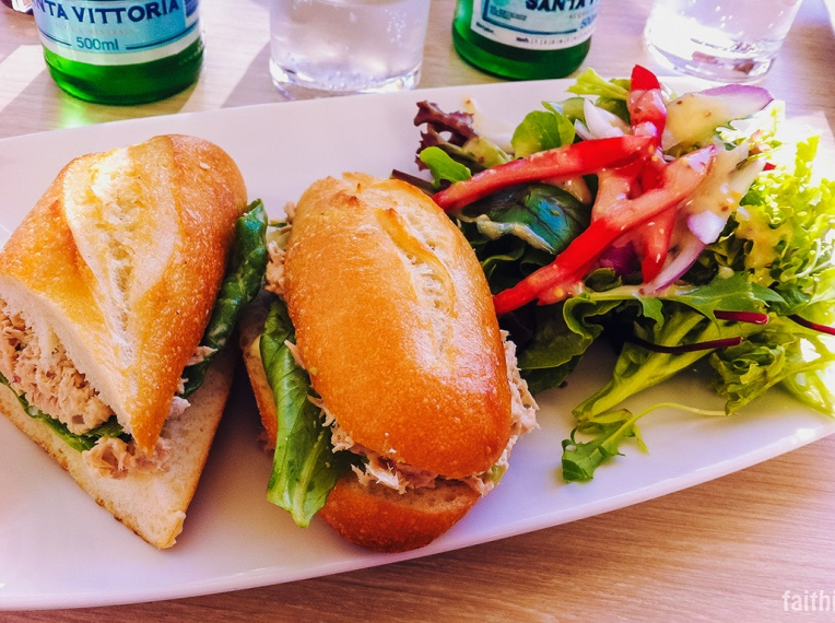 Faithieimages - Food in Australia 002