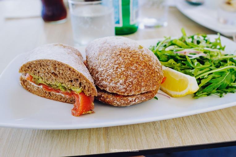 Faithieimages - Food in Australia 004