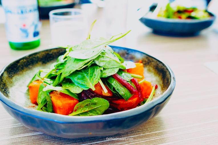 Faithieimages - Food in Australia 005