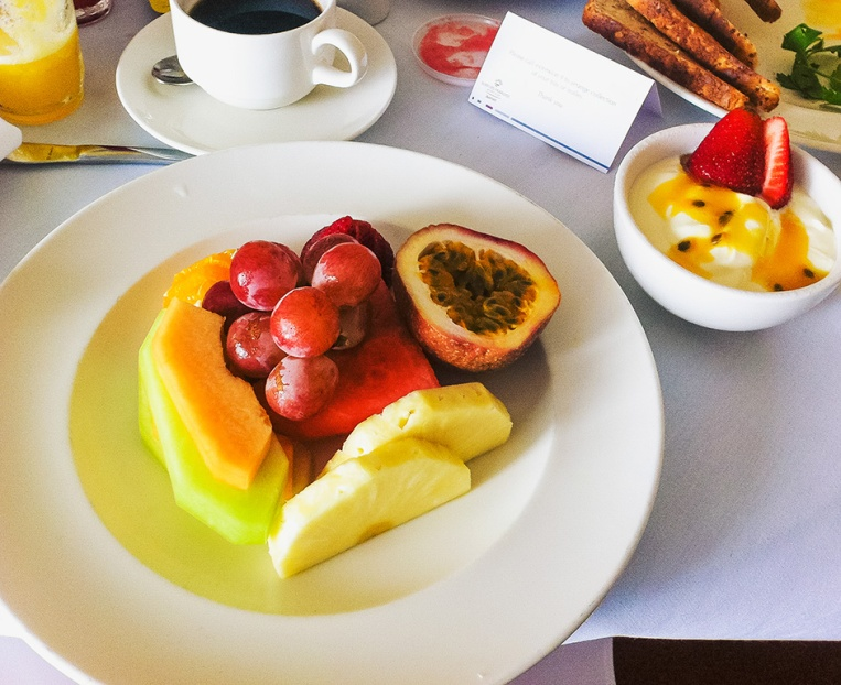 Faithieimages - Food in Australia 012