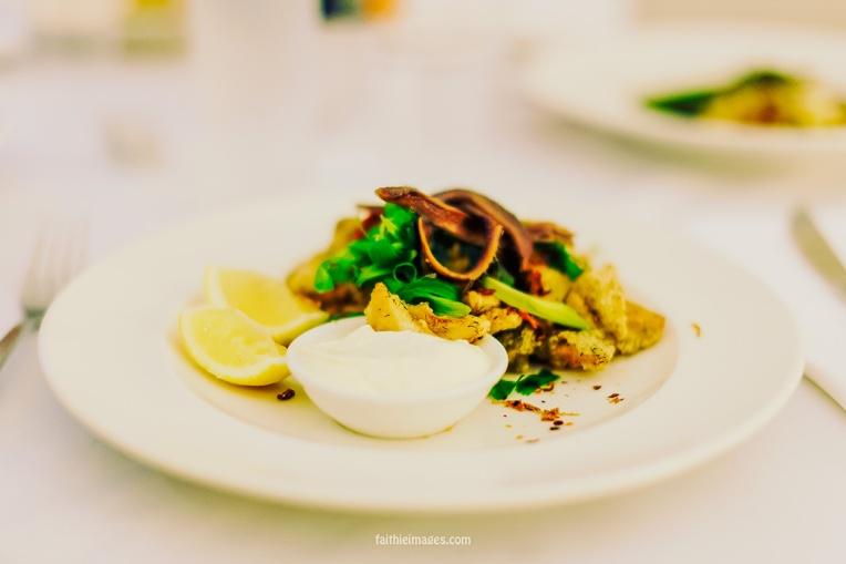 Faithieimages - Food in Australia 013