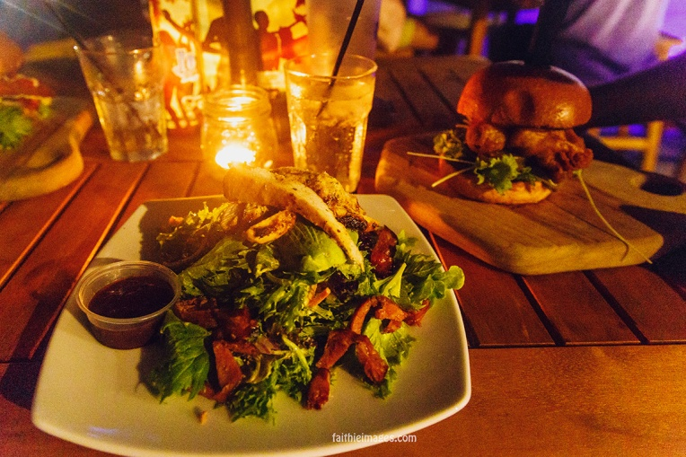 Faithieimages - Food in Australia 022