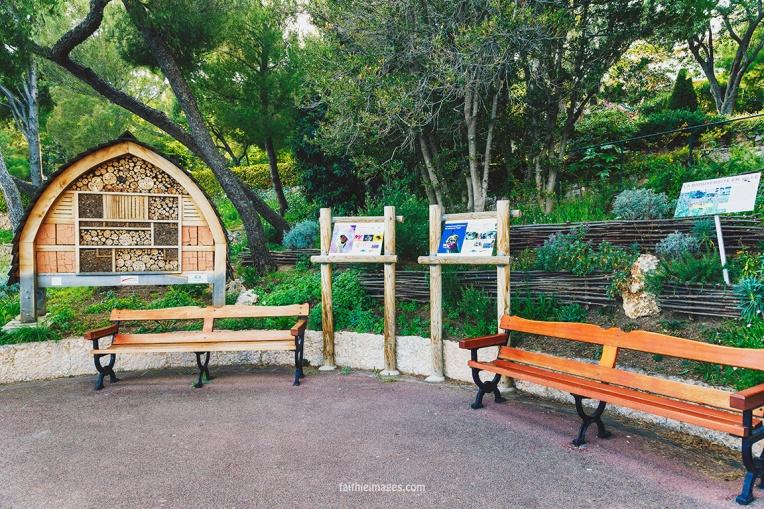 Faithieimages - In the Jardins 002