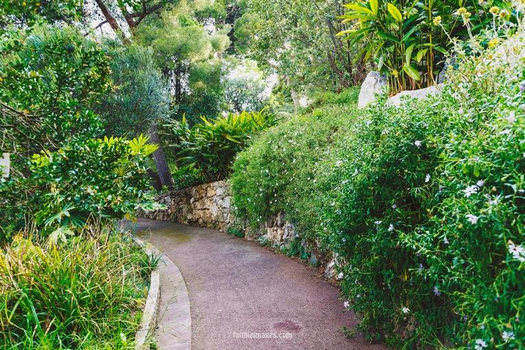 Faithieimages - In the Jardins 007
