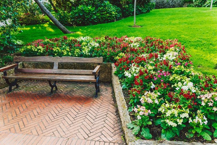 Faithieimages - In the Jardins 013