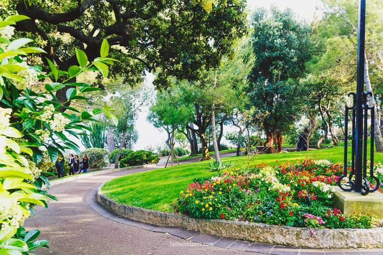Faithieimages - In the Jardins 014