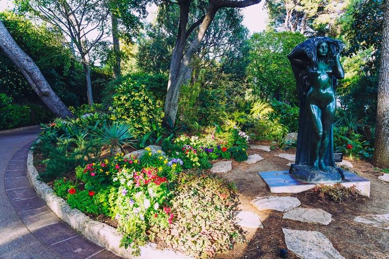 Faithieimages - In the Jardins 018