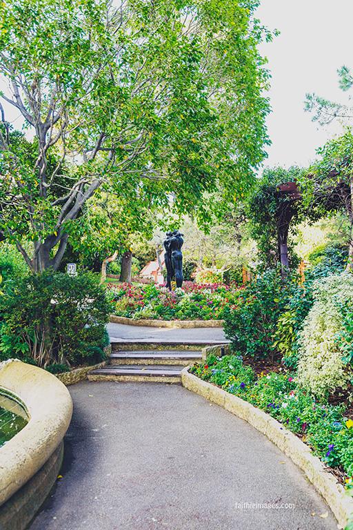 Faithieimages - In the Jardins 020