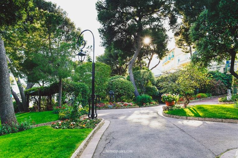 Faithieimages - In the Jardins 021