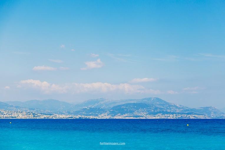 Faithieimages - Riviera snaps 001m