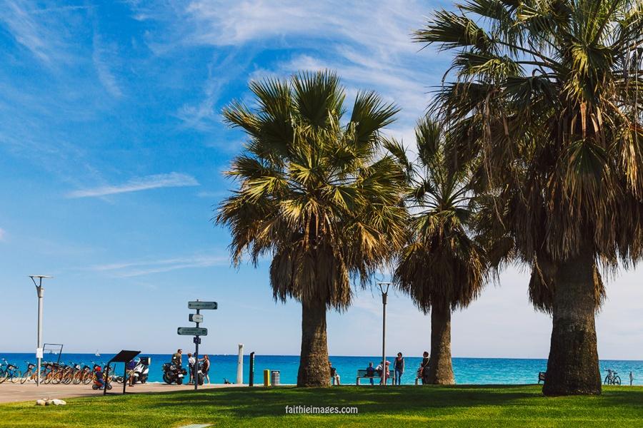 Faithieimages - Riviera snaps 002