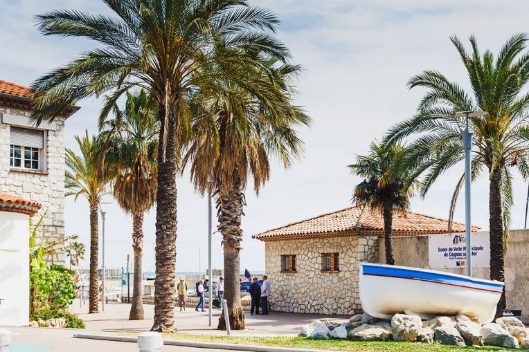 Faithieimages - Riviera snaps 011