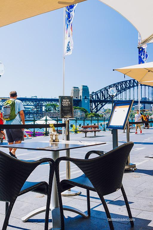 Faithieimages - Sydney Harbour 007