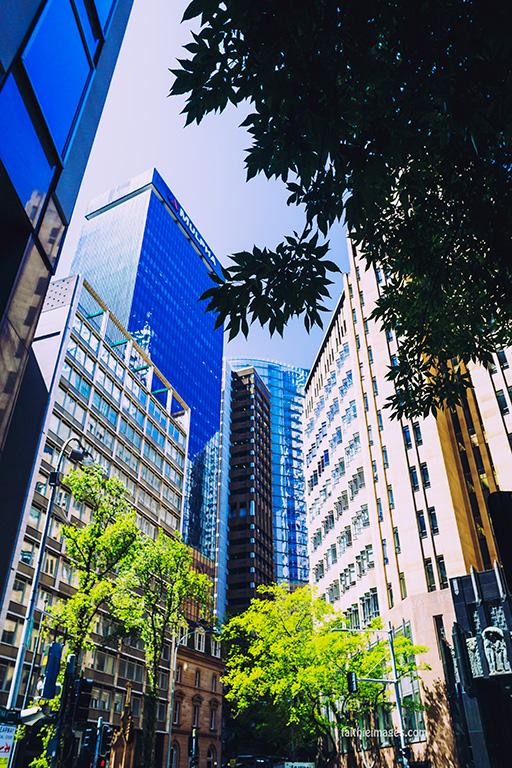 Faithieimages - Sydney snaps 001