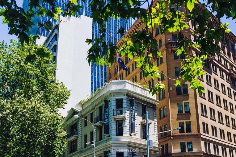 Faithieimages - Sydney snaps 004