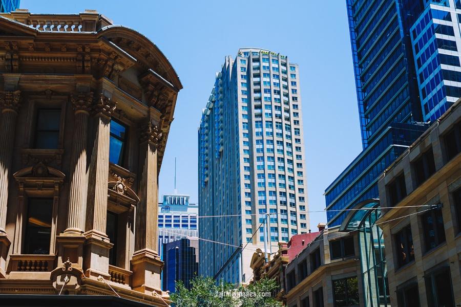 Faithieimages - Sydney snaps 006