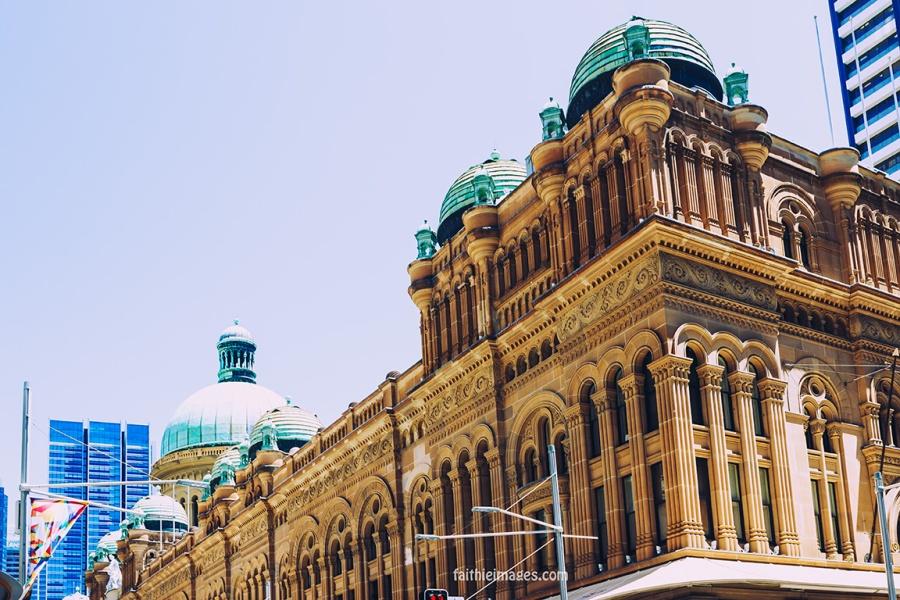 Faithieimages - Sydney snaps 009