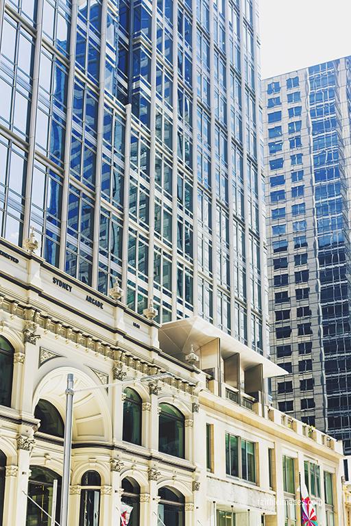 Faithieimages - Sydney snaps 010