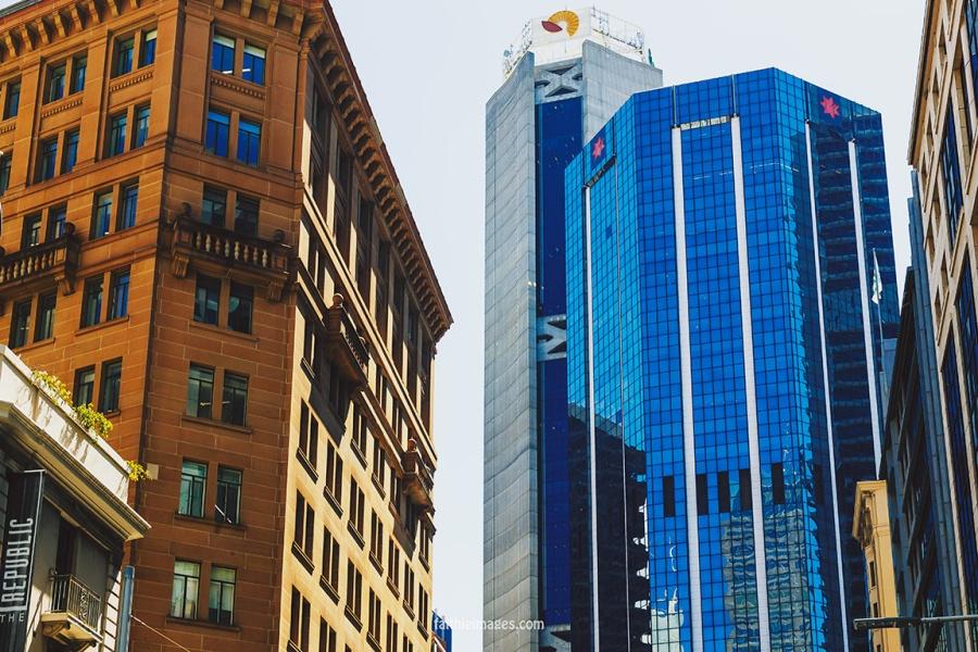 Faithieimages - Sydney snaps 011