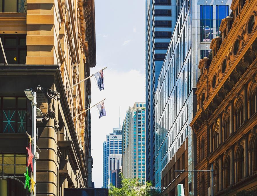 Faithieimages - Sydney snaps 012