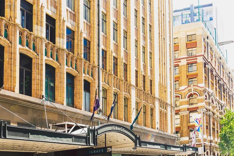 Faithieimages - Sydney snaps 013