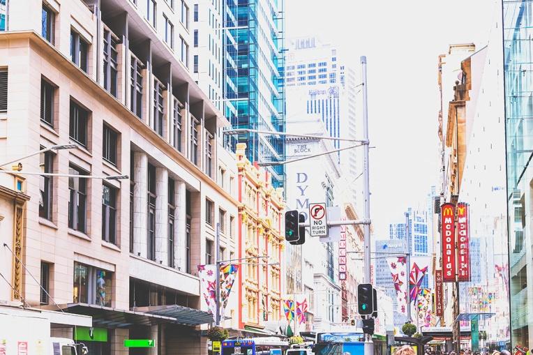 Faithieimages - Sydney snaps 014