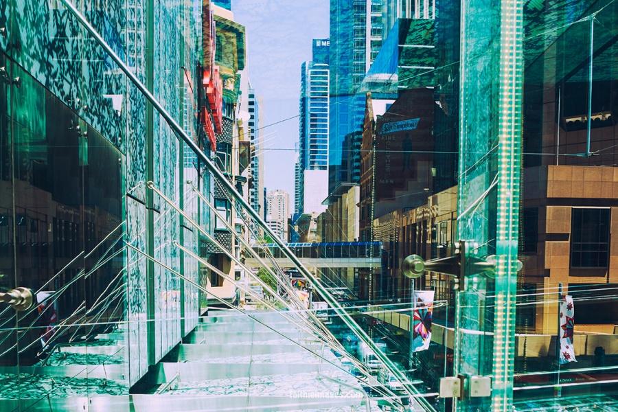 Faithieimages - Westfield Sydney003