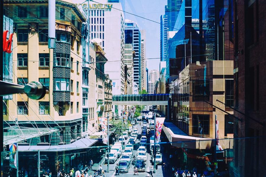 Faithieimages - Westfield Sydney005