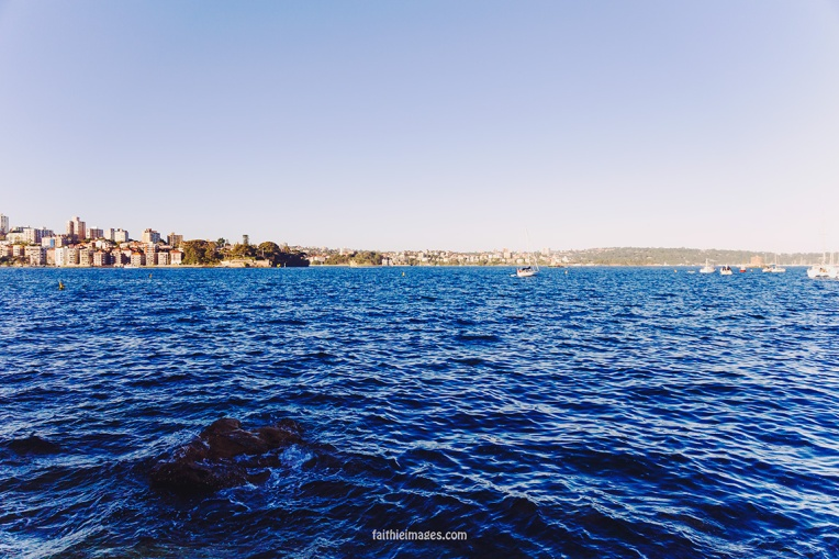 Faithieimages - When I see the Opera House I'm home 003