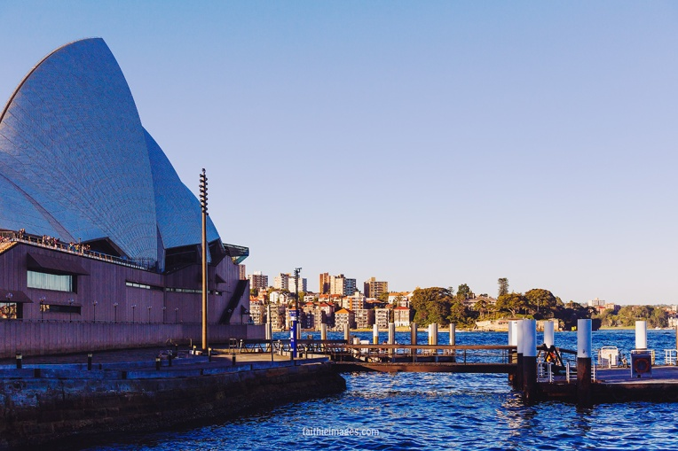Faithieimages - When I see the Opera House I'm home 006